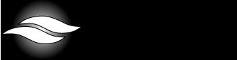 ゼンザ・ジャパン株式会社 - ZENZA LIFE SCIENCES